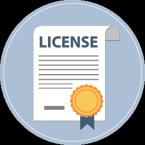 NTO-Lic - Правові аспекти ліцензування ПЗ (RU)