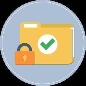NTO-Sec - Курс з інформаційної безпеки ECDL/ICDL IT Security (UA)