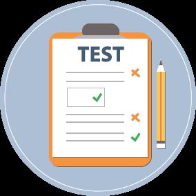 NTO-PC - Тест на визначення загального рівня комп'ютерної грамотності (UA)