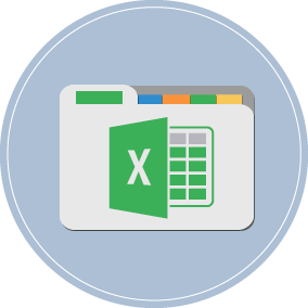 NTO-Excel - Тест на знання Microsoft Excel базовий рівень (RU)