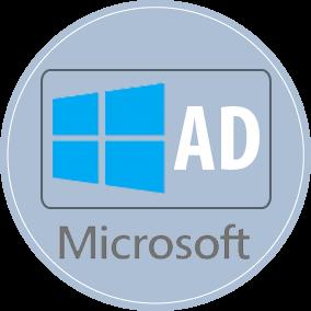 NTO-AD - Тест на знання Active Directory (RU)