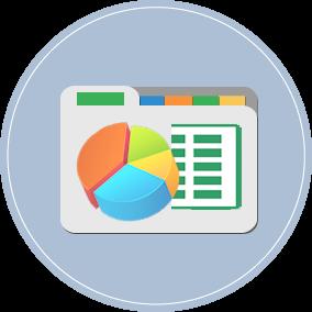 NTO-Excel – Тест на знання Microsoft Excel продвинутий рівень (RU)